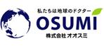 株式会社オオスミ