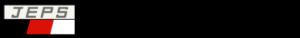 株式会社日本電力サービス