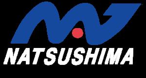 夏島運輸株式会社