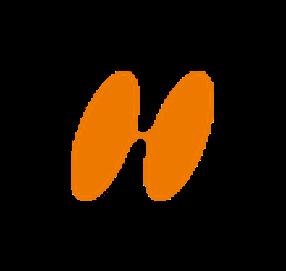 ハーベストネクスト株式会社