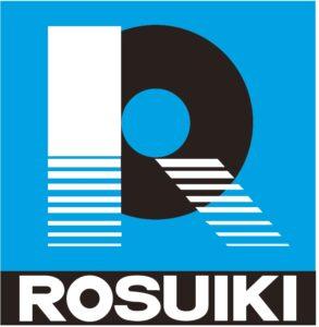 日本濾水機工業株式会社
